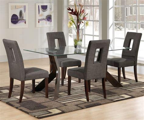 Dining Room: glamorous ikea dining room sets Dinette Sets
