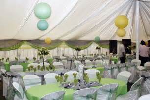 garden wedding reception garden wedding reception decoration ideas how to make simple wedding decorations simple modern