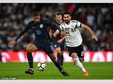 England ace Ruben LoftusCheek stays positive after injury