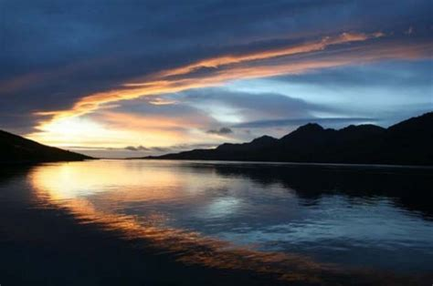 breathtaking examples sunrise photography yusrablogcom
