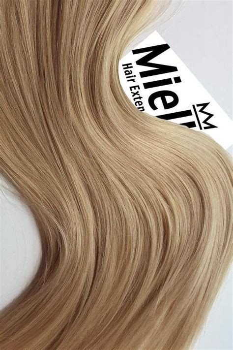 What Color Is Hair by Best 25 Butterscotch Hair Color Ideas On What