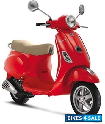 Vespa 946 Backgrounds by Used 2013 Model Vespa Lx 125 For Sale In New Delhi Id