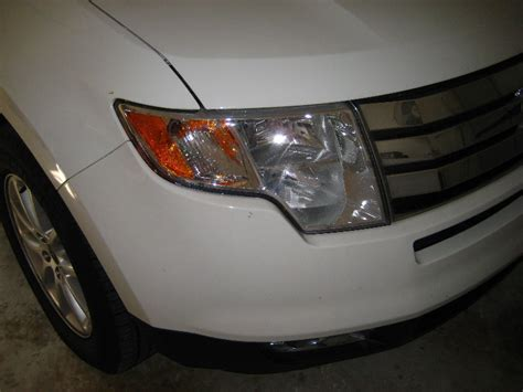 2013 f150 headlight bulbs html autos weblog