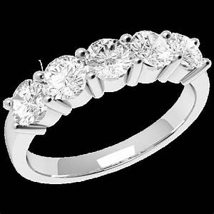 which order do you wear wedding engagement eternity With which order do you wear engagement wedding and eternity rings
