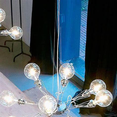 matrix otto lumina lumina matrix otto suspension l ambientedirect
