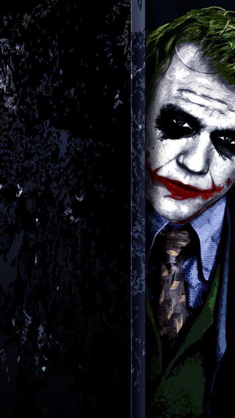 batman  joker villains dark knight wallpaper