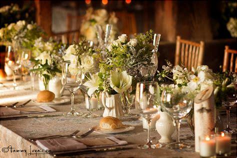 upstate new york farm weddings wm h buckley farm