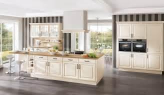 kche luxus modern medium size of schnes zuhauseschne innenarchitektur 53 kuche creme modern ohne gleich kche