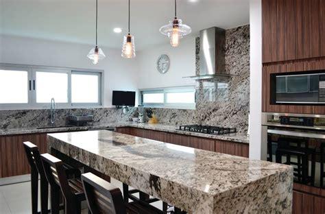iluminacion de interiores  ideas  casas modernas