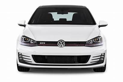 Gti Volkswagen Golf Motortrend Hatchback Se Door