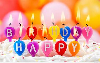 Birthday Wishes Happy Messages Wallpapers