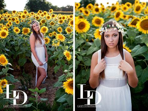 lacey  photography senior portrait photographer