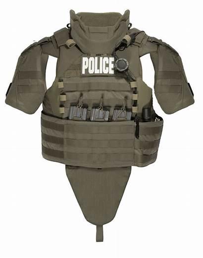 Vest Tactical Cqb Xt Lighthawk South