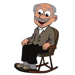 sprüche pensionierung sprüche zum ruhestand witziges und ernstes zum rentenbeginn