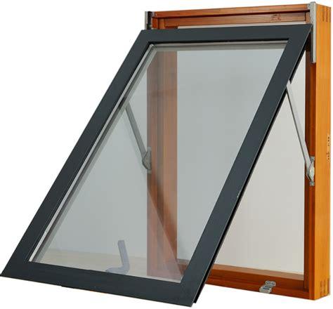 hot sale aluminum casement awning windows designs indian style buy standard bathroom window