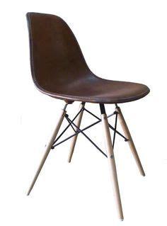 vintage stoel austerlitz 1000 images about stoelen on pinterest eames chairs
