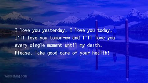 Take Care Messages For Husband  Sweet And Romantic. Vocab Workshop Level D Answers Template. Unveiling Ceremony Programme Template. Block Pool Template. Objective In Resume For Software Engineer. Donation Letter Template Non Profit. S Corp Minutes Template. Sample Research Paper Outline Apa Template. Entry Level Resume Objectives