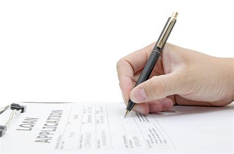 instalment loan debt growing faster   loans