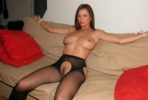 Naive Wife Naughty Literotica Discussion Board