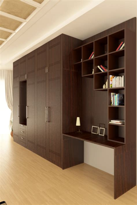 almirah design  wall small bedroom storage ideas