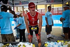 Sam Betten : sam betten professional triathlete september 2013 ~ Pilothousefishingboats.com Haus und Dekorationen