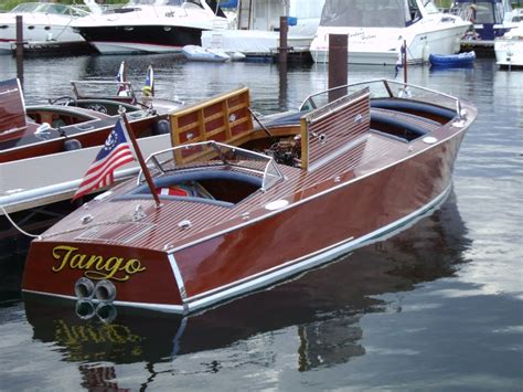 Wooden Boat Show 2017 Michigan by 2011 South Tahoe Wooden Boat Classic A Vintage Boat Show