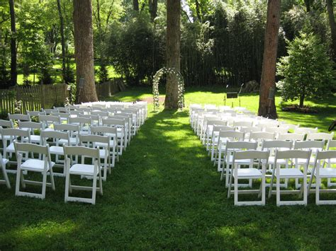 affordable wedding reception venues
