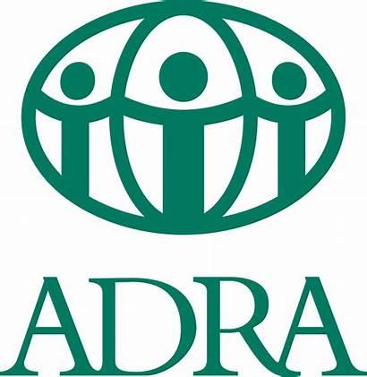 Adra Adventist Relief Agency Development Avpn