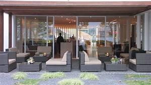 Sonnenschutz überdachte Terrasse : berdachte terrasse riva das hotel am bodensee konstanz holidaycheck baden w rttemberg ~ Sanjose-hotels-ca.com Haus und Dekorationen