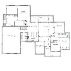 Architectural Design House Plans by Best Elevation Modern Architect Studio Design