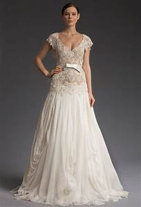vow renewal wedding dresses high cut wedding dresses With the vows wedding dresses
