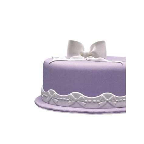 pate sucre decoration gateau pate a sucre d 233 coration gateau