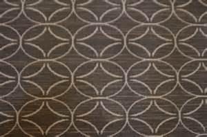 15x15 Carpet Remnants by Contract Carpet Remnants Meze Blog