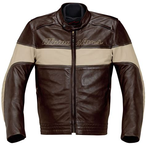 gear motorcycle jacket motorcycle jackets cycle gear autos post
