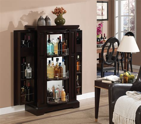 cool bar cabinets furniture solutions wilder ky best
