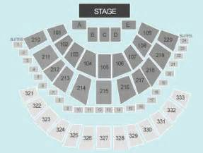 Eventim Apollo Standing by First Direct Arena Seating Plan