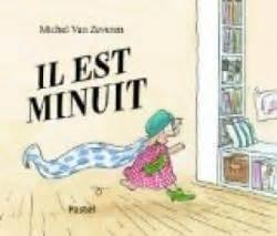 Michel Il Est A Cancun : vos coups de coeur les amoureux de la lecture voix haute ~ Maxctalentgroup.com Avis de Voitures