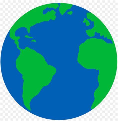 earth cartoon drawing  getdrawingscom