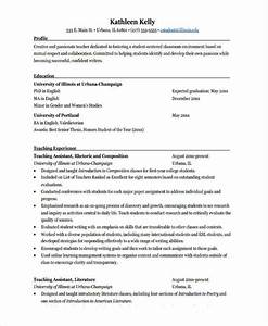 teach for america resume sample cand merc thesis With teach for america cover letter