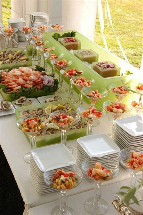 buffet cuisine en pin 1124 best buffets food displays images on