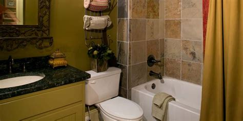 how to clean the floor tiles feng shui for bathrooms everything you need to