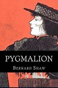 gb shaw pygmalion summary