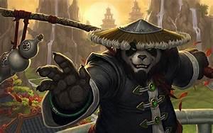 maxalae: Temptasias DK Onyxwraith World of Warcraft Photo ...