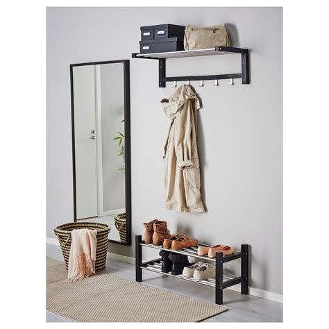 coat rack unique stand storage ideas  ikea coat rack