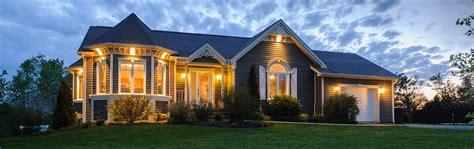 maison a vendre 5 chambres maison usinex maisons usinées et préfabriquées