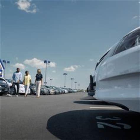 carmax  reviews car dealers  ih   san