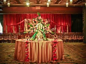 indian wedding decorations online indian wedding decorations buy online 99 wedding ideas