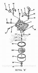 2 5 Subaru Engine Diagram  Subaru  Wiring Diagram Images