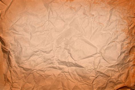 old paper 15 paper backgrounds wallpapers free creatives