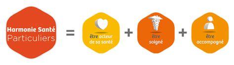 harmonie mutuelle adresse siege harmonie mutuelle santé prévoyance info service client
